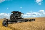 Fendt IDEAL получил награду AE50 Award 2019 как лучший зерноуборочный комбайн