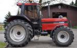 Насос шестеренный для трактора Case 1255 XL