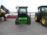 Трактор John Deere 8410 T