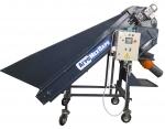 Оборудование для фасовки и упаковки овощей: картофеля, лука, моркови, свеклы УФУ-1.2Л